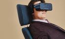 Виртуальная реальность становится повседневностью