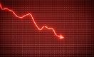 Грядёт вторая волна рецессии в Америке