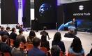 Назарбаев: Казахстанцы не должны отстать от всего мира
