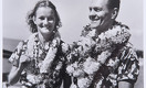 The Fatal Crash That Plunged Doris Duke Into Scandal