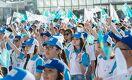 Семейные, но нетрудоустроенные: молодежь Казахстана может остаться без работы?
