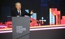 Назарбаев возмущен неравенством между благосостоянием людей