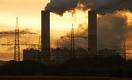 Более 70% электричества в Казахстане по-прежнему производят угольные электростанции