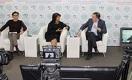 Почему Казахстан накрыла коронавирусная инфодемия?