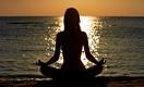 Making Sense of Mindfulness