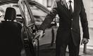 Судей Шымкента лишат служебных автомобилей