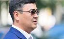 Арманжан Байтасов: Я хочу, чтобы через Forbes Kazakhstan производители находили себе партнёров