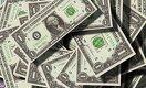Доллар незначительно укрепился