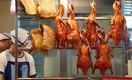 Прилетит ли в казахстанские магазины китайская птица?