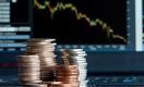 Казахстанцы активнее берут кредиты, но прибыль банков снижается