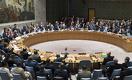 Совбез ООН не решился осудить агрессию против Сирии