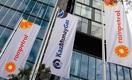Компания KMG International впервые выплатит дивиденды акционеру - НК КМГ