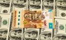 Накануне выборов объём торгов долларом в Казахстане побил рекорд 2019 года