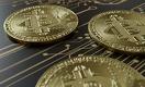 Bitcoin-2018: $50 мың - бұл шегі ме?