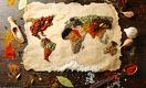 Есть ли будущее у свободной торговли между странами?