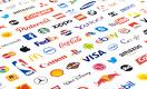 Опубликован рейтинг компаний, которым доверяют потребители