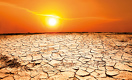 Что ждет мировую экономику с изменением климата