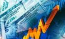 В фокусе внимания рынков итоги заседания Федрезерва и переговоры по торговым спорам