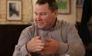 Анатолий Балушкин: Цель - сделать автопром отраслью №1 в несырьевом экспорте