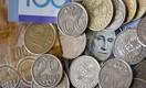 Почему доллар дорожает ко всем валютам, кроме тенге?