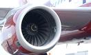 FlyArystan открывает рейсы в Шарджу, а SCAT – в Мерса-Матрух