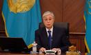 Токаев: Предлагаю объявить долгосрочный мораторий на форумы и конференции