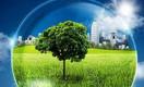 Это показатель качества жизни – Тимур Кулибаев о проблемах экологии