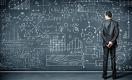 Нехватка финансов в науке – не причина, а следствие проблем