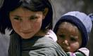 Пандемия может толкнуть 60 млн человек в крайнюю бедность — Всемирный банк