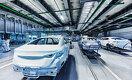 С казахским акцентом: как устроен новый завод автомобилей в Алматы