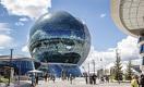 Притягательный рынок. Почему в Казахстане работает более 200 российских франшиз