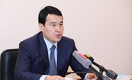 Как вырастут доходы бюджетников в ближайшие три года в Казахстане