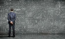 Сколько неизвестных в системе уравнений Нацбанка