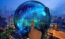 Как обеспечить кибербезопасность при цифровизации экономики