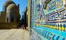 Что ждёт иностранных инвесторов в Узбекистане?