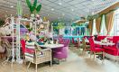 Не сказочный бизнес. Почему кафе «АндерСон» в Нур-Султане лишилось франшизы