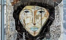 Достойно ли инвестиций современное искусствоКазахстана