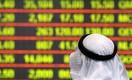 Доступны ли исламские финансы для немусульман?
