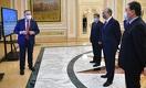 Токаеву рассказали, как «Казахтелеком» развивает Big Data в Казахстане