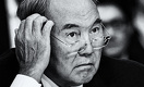 Назарбаев: Моя работа направлена на обеспечение транзита в спокойной обстановке