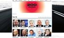 Как связаны новые и старые российские миллиардеры с Казахстаном