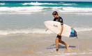 Почему Восточное побережье Австралии популярно у туристов