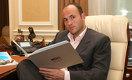 Известный российский бизнесмен должен казахстанскому банку $55 млн