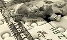 Доллар за год подорожал на 50 тенге