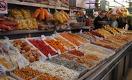 Как базары «убивают» супермаркеты в Казахстане