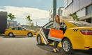 «Яндекс» обсуждает с Казахстаном запуск беспилотного такси