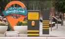 Как Big Data помогает делать Алматы более комфортным для жителей