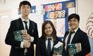 Казахстанская школа как международный бренд