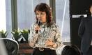 Умут Шаяхметова - о приоритетах работы с бизнес-клиентами: Услышать, узнать, отреагировать
