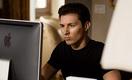 Павел Дуров сообщил о задержке появления видеозвонков в iOS-версии Telegram — всё из-за App Store